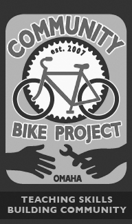 Community_Bicycle_Shop_Omaha logo