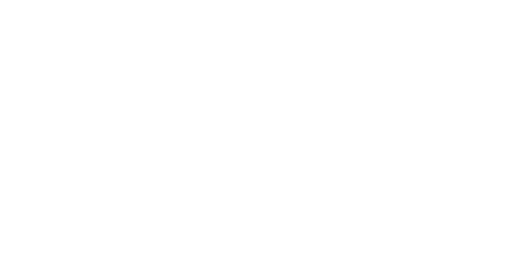 Sherwood foundation