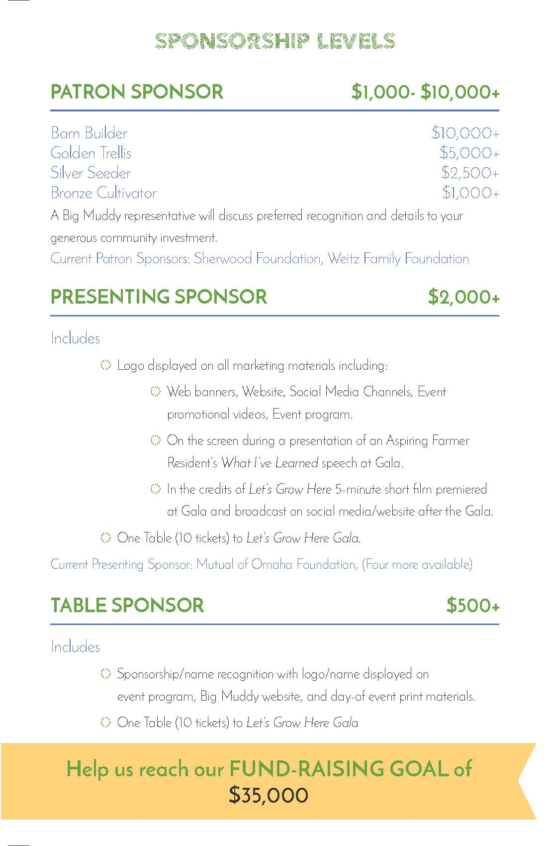 Lets Grow Here Sponsorship Packet_Page_5